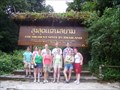 Image for Doi Inthanon - The Highest Point In Thailand