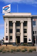 Image for National Bank of New Zealand — Invercargill, New Zealand