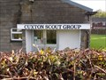 Image for Cuxton Scouts, Cuxton, Kent. UK