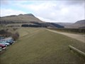 Image for Dovestones - Saddleworth UK