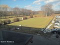 Image for Norwood Country Club - Norwood, MA