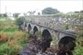 Image for G479 Doolin Bridge - Doolin Ireland