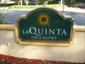 Image for LaQuinta Inns & Suites - Lake Mary, FL