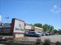 Image for Arby's - Arden - Sacramento, CA
