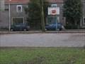 Image for Zuidermeent - Kraggenburg