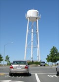 Image for Water Tower Cell Phone Tower - Martell, CA