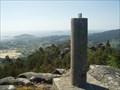 Image for Monte Castelo, Nigran