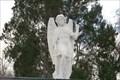 Image for Michael the Archangel - Convent, LA