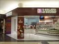 Image for Il Gelato di Bruno - Raffles City Shopping Center - Singapore