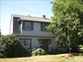 Image for Historic Colonial Residence - Salem, Oregon