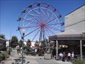 Image for West End Park Ferris Wheel - Fort Smith AR