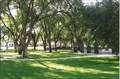 Image for Veterans Memorial Park - Dalhart, TX