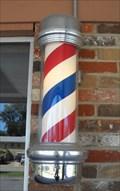 Image for The Dotte Barber Shop - Kansas City, Ks
