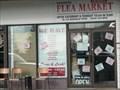 Image for Winnipeg Flea Market Coop - Winnipeg MB