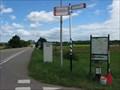 Image for 89 - Appeltern - NL - Fietsroutenetwerk Rivierenland
