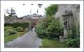 Image for Groeninge Garden pump - Bruges - Belgium