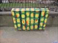 Image for Sugar Cane - Borough High Street, London, UK