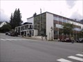 Image for Nelson Municipal Library - Nelson, British Columbia