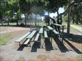 Image for Sorenson Park Baseball Field - Hayward, CA