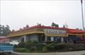 Image for Burger King - Castro Valley Blvd - Castro Valley, CA