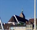 Image for Martinskirche - Basel, Switzerland