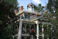 Image for Haunted Mansion - Disneyland, CA