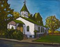 Image for St. Peter Lutheran Church, Castlegar, BC