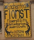 Image for Enchanted Florist -- Grants NM