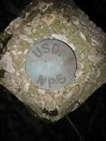 Image for Little Jordan Cemetery