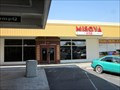 Image for Misoya - Santa Clara, CA