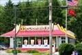 Image for McDonald's #14276 - Cresson, Pennsylvania