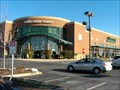Image for Whole Foods Market - Naperville, IL