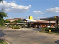 Image for Sonic Drive In - Frankford Rd & Marsh Ln - Dallas, TX