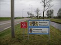 Image for Flevoland - Overijssel