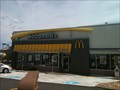 Image for McDonald's - Broad St. - Short Pump, VA