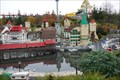 Image for Legoland Günzburg