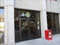 Image for Starbucks - CSU East Bay - Hayward, CA