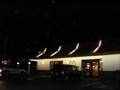 Image for Escondido, CA: Felicita Avenue