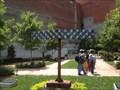 Image for Carolina Theater Park - Charlotte, NC