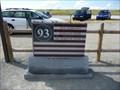 Image for Flight 93 National Memorial - Shanksville PA