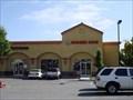 Image for Burger King - Saratoga Ave - San Jose, Ca