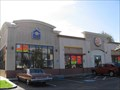 Image for Burger King - Alvarado Niles Rd - Union City, CA
