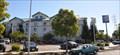Image for Motel 6 San Francisco - Belmont