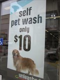 Image for Unleashed by Petco - Daly City, CA