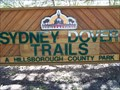 Image for Sydney Dover Trails  -  Dover, FL