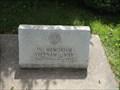Image for Vietnam War Memorial  -  Veterans Park  -  East Chicago, IN