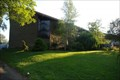 Image for Trinity Lutheran Church - Wellsboro, PA