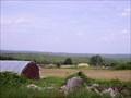 Image for Barrett Hill Farm - Mason, NH