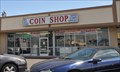 Image for Adrian's Coin Shop