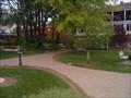 Image for Berthold Square - St. Charles, MO
